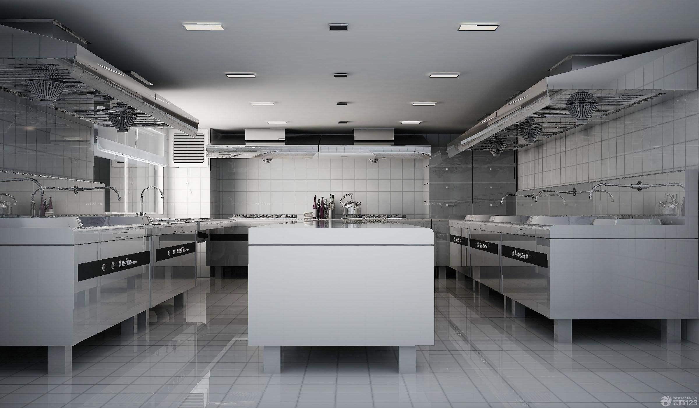 酒楼不锈钢厨房设备_广州厨房设备生产厂家,广州厨房设备公司,广州厨房设备设计 ...